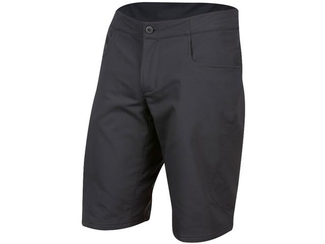 PEARL iZUMi Canyon Shorts Men black